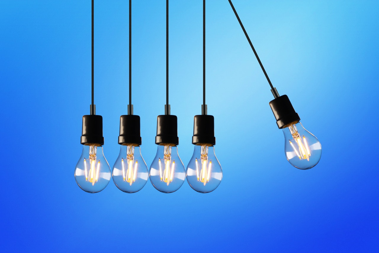 Energy Conservation Techniques in Lighting System Explained