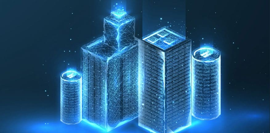 What Are Intelligent Buildings Designed To Do