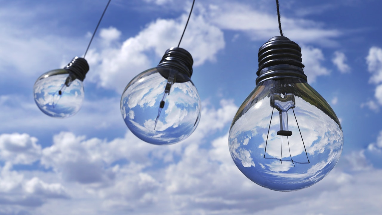 Commercial Lighting System Benefits