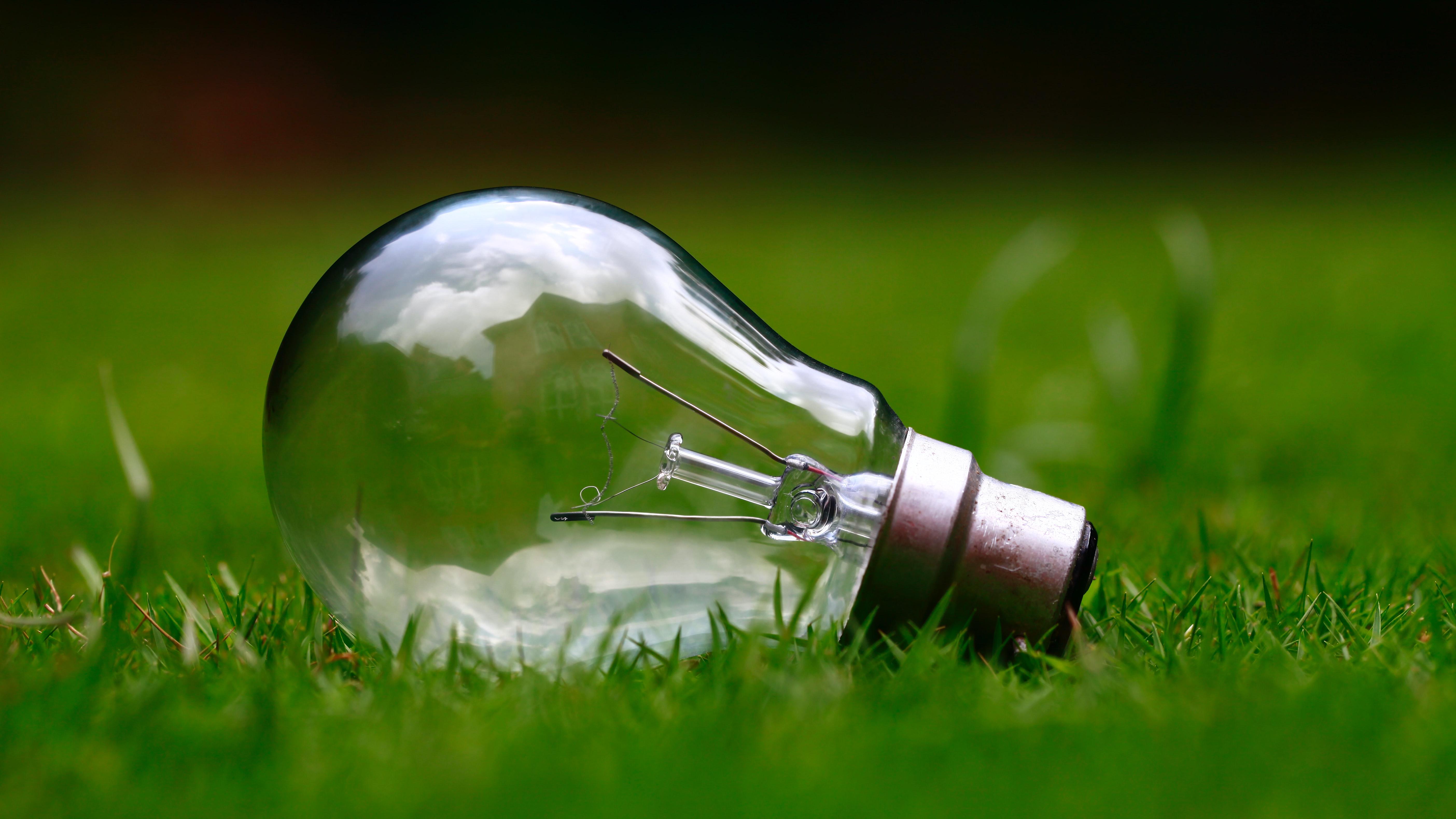 Achieving an Energy Efficient Building