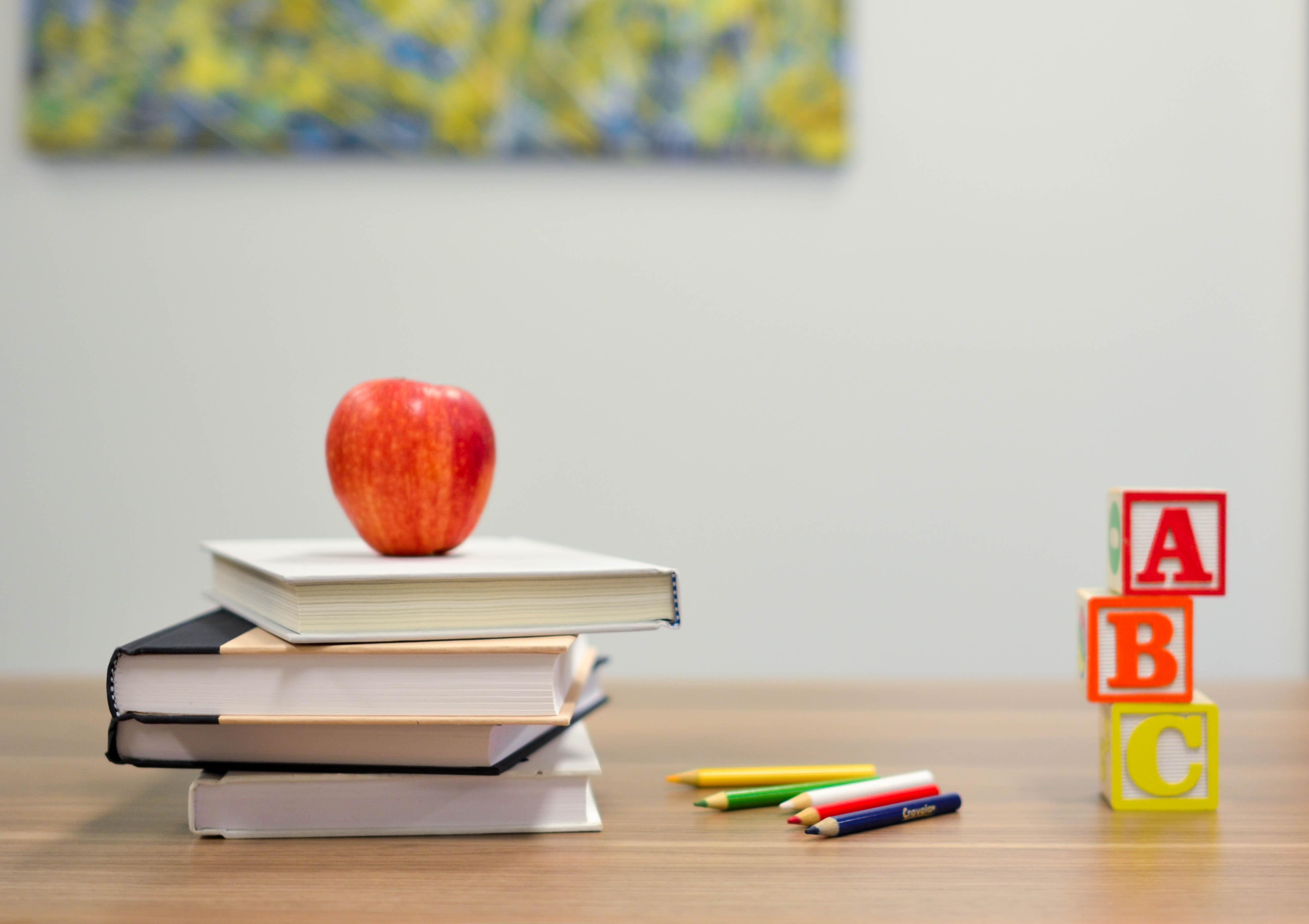 ESSER – Education Stimulus Funding & Indoor Air Quality