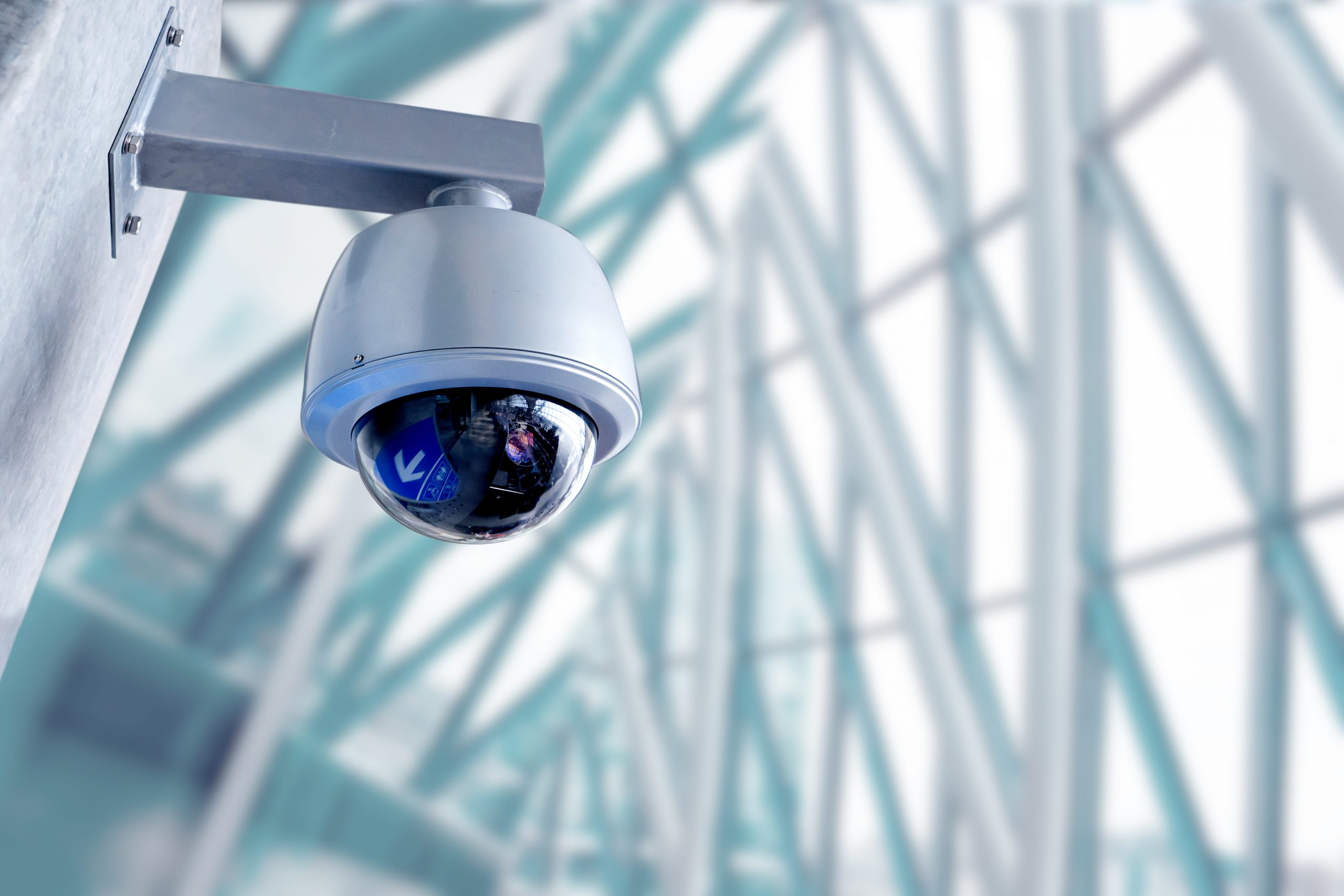 A Guide to the Latest Office Security Systems