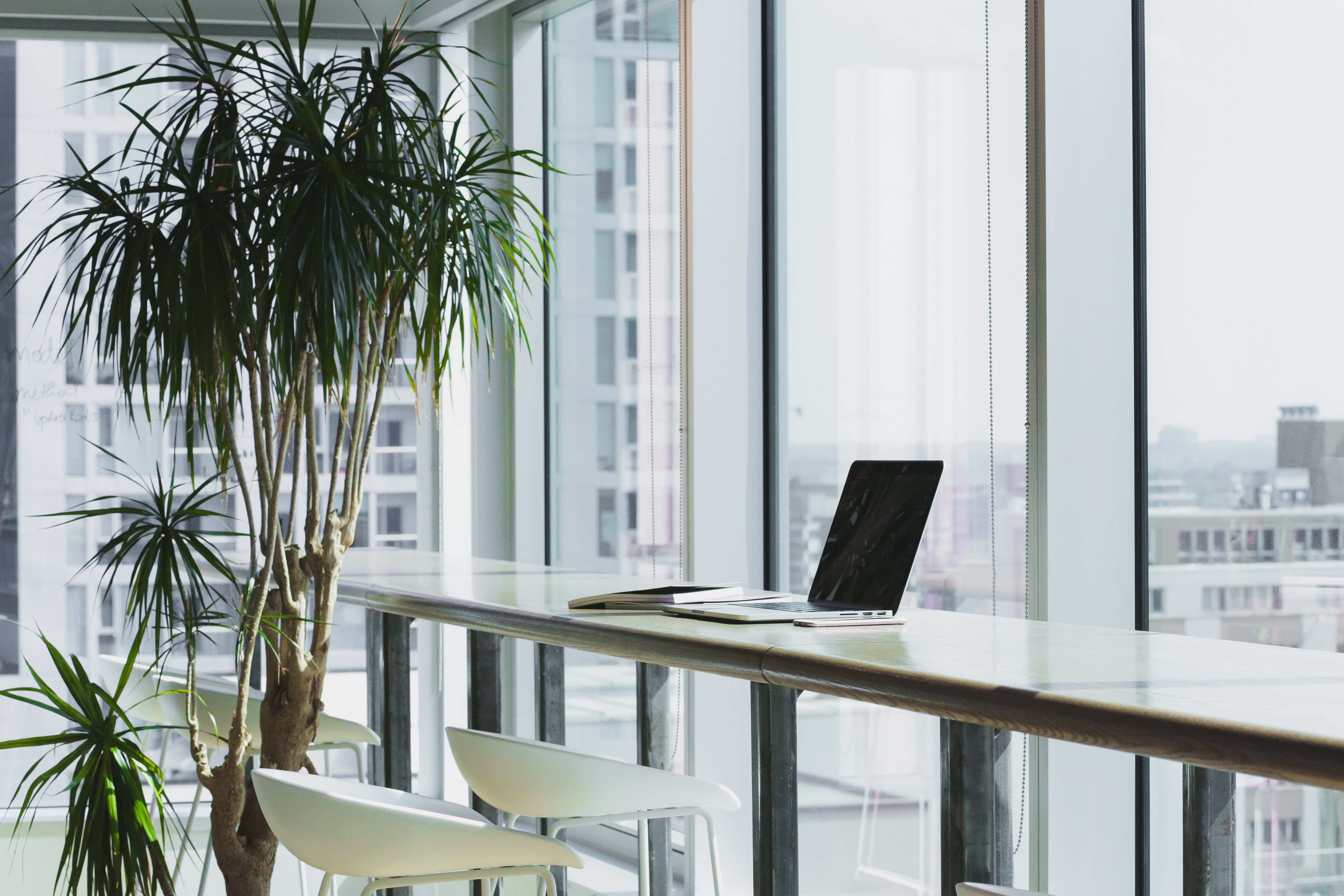 Indoor Air Quality Checklist & 15 Energy Efficiency Tips for Businesses